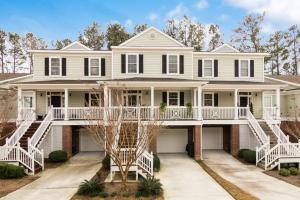 5437 5th Fairway Drive, Hollywood, SC 29449
