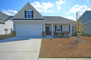 8140 Ronda Drive, North Charleston, SC 29406