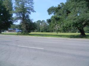 1201 W ELM Street, Hampton, SC 29924