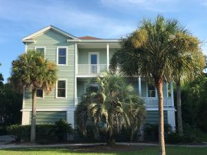 1 56th Avenue, Isle of Palms, SC 29451