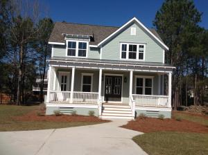 442 Woodspring Road, Mount Pleasant, SC 29466