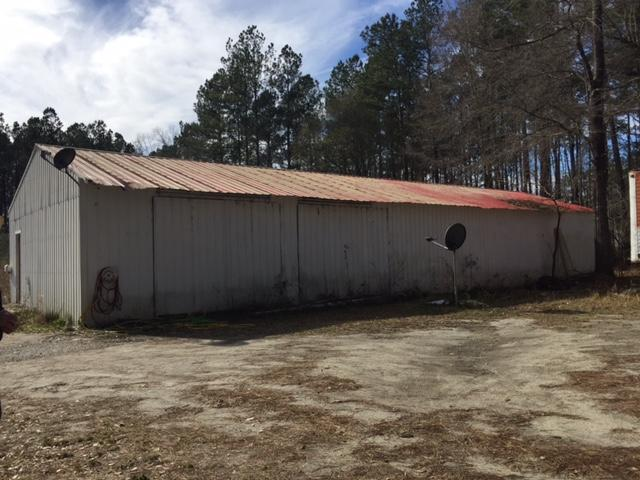 Photo of 966 Hardwood Ln, Summerville, SC 29483