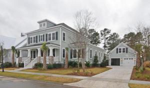 Property for sale at 142 Brailsford Street, Daniel Island,  SC 29492