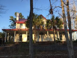 Home for Sale Hardwood Lane, Lebanon Area, Berkeley Triangle, SC