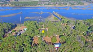 Home for Sale Bohicket Road, Orange Hill Plantation, Johns Island, SC