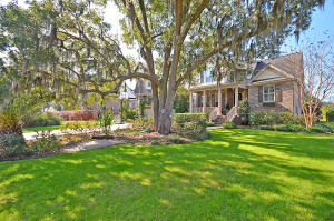 Home for Sale Meadow Breeze Lane, Sylvan Shores, West Ashley, SC