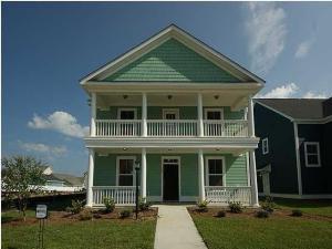 2 Oak Bluff Avenue, Charleston, SC 29492