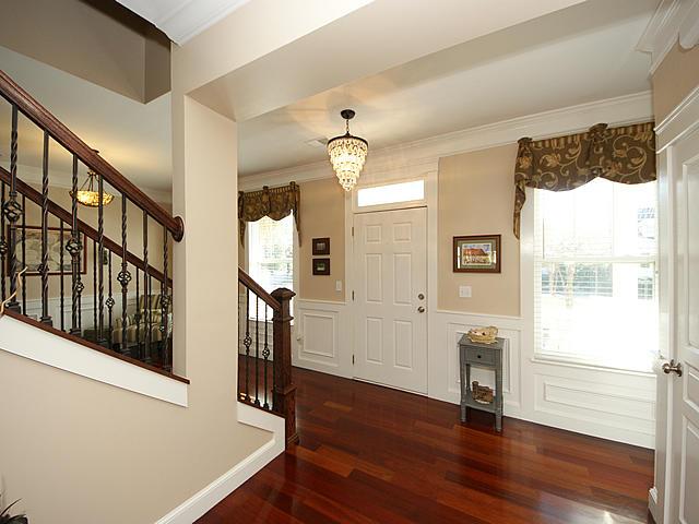 Etiwan Park Homes For Sale - 102 Jordan, Charleston, SC - 3