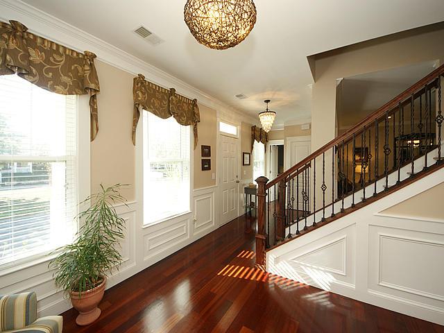 Etiwan Park Homes For Sale - 102 Jordan, Charleston, SC - 4