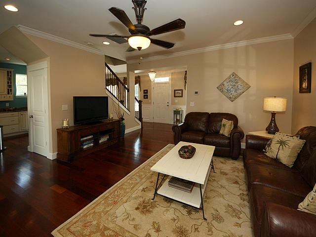 Etiwan Park Homes For Sale - 102 Jordan, Charleston, SC - 5