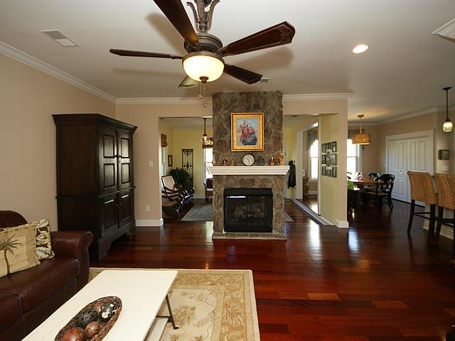 Etiwan Park Homes For Sale - 102 Jordan, Charleston, SC - 7