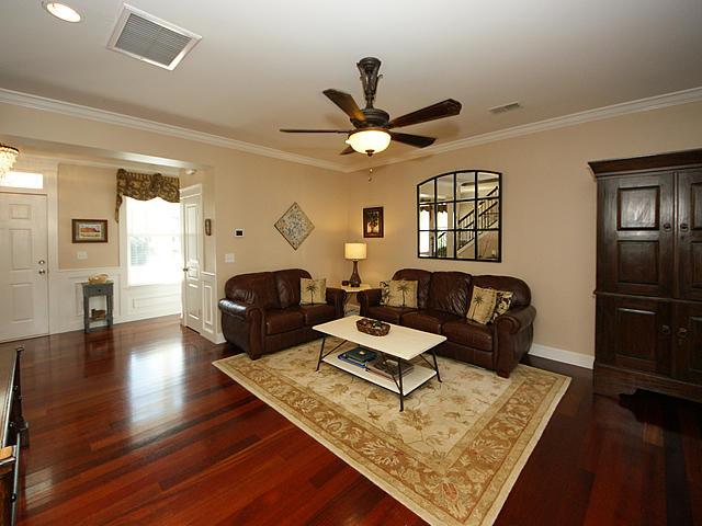 Etiwan Park Homes For Sale - 102 Jordan, Charleston, SC - 9