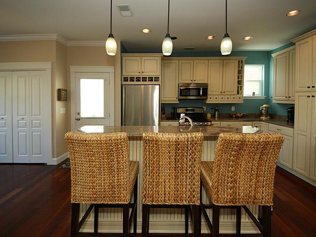 Etiwan Park Homes For Sale - 102 Jordan, Charleston, SC - 10
