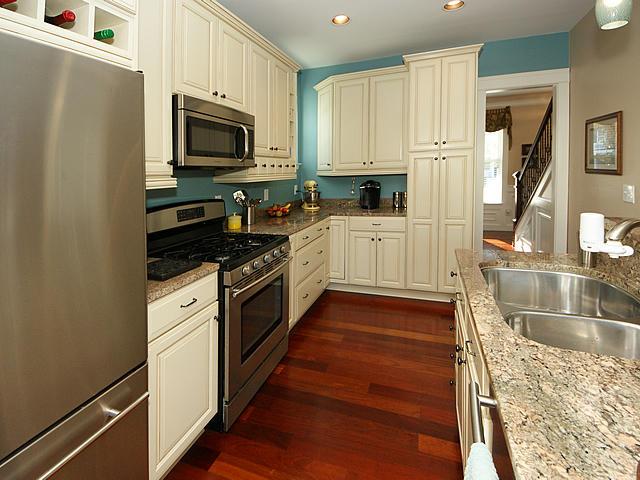 Etiwan Park Homes For Sale - 102 Jordan, Charleston, SC - 11