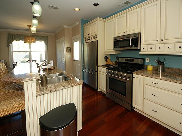 Etiwan Park Homes For Sale - 102 Jordan, Charleston, SC - 14