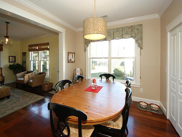 Etiwan Park Homes For Sale - 102 Jordan, Charleston, SC - 15