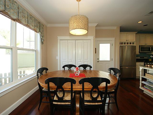 Etiwan Park Homes For Sale - 102 Jordan, Charleston, SC - 16