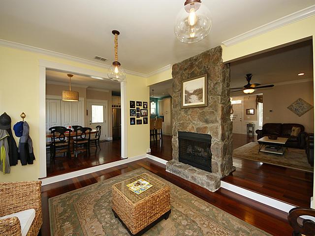 Etiwan Park Homes For Sale - 102 Jordan, Charleston, SC - 17