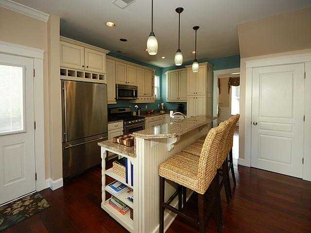 Etiwan Park Homes For Sale - 102 Jordan, Charleston, SC - 18