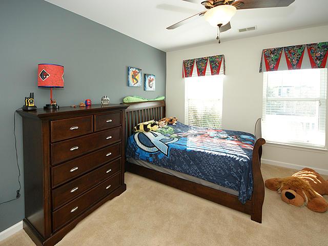 Etiwan Park Homes For Sale - 102 Jordan, Charleston, SC - 21
