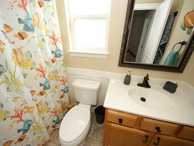 Etiwan Park Homes For Sale - 102 Jordan, Charleston, SC - 24