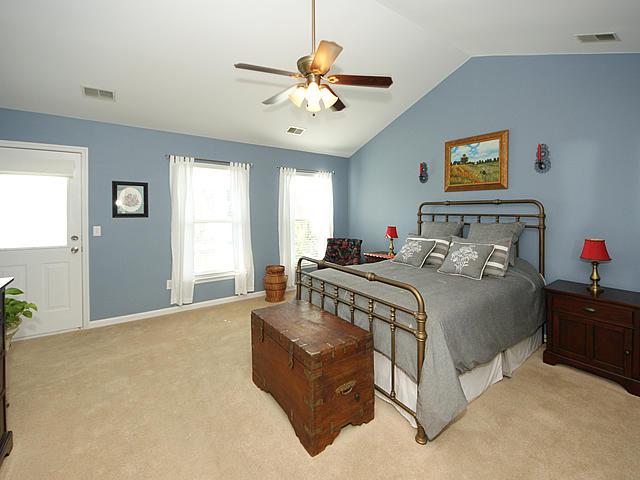 Etiwan Park Homes For Sale - 102 Jordan, Charleston, SC - 25
