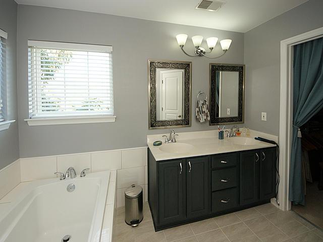 Etiwan Park Homes For Sale - 102 Jordan, Charleston, SC - 28