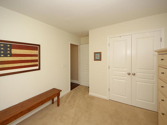 Etiwan Park Homes For Sale - 102 Jordan, Charleston, SC - 31