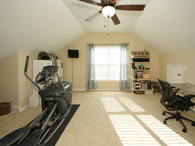 Etiwan Park Homes For Sale - 102 Jordan, Charleston, SC - 32