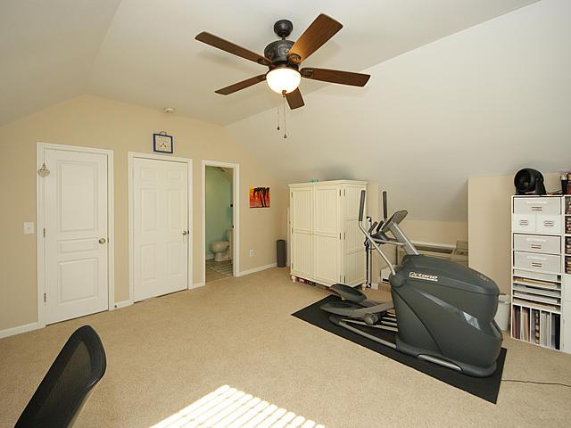 Etiwan Park Homes For Sale - 102 Jordan, Charleston, SC - 33