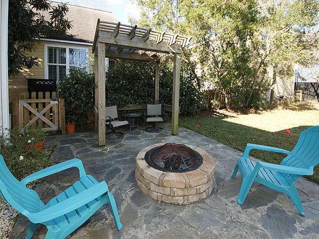 Etiwan Park Homes For Sale - 102 Jordan, Charleston, SC - 35