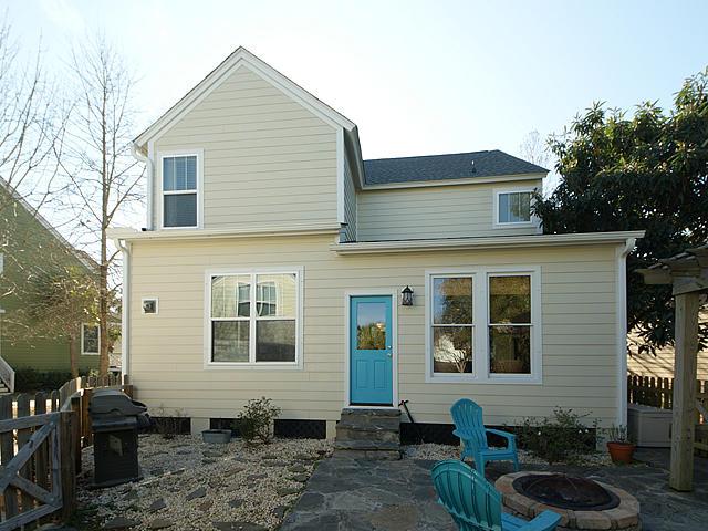 Etiwan Park Homes For Sale - 102 Jordan, Charleston, SC - 36