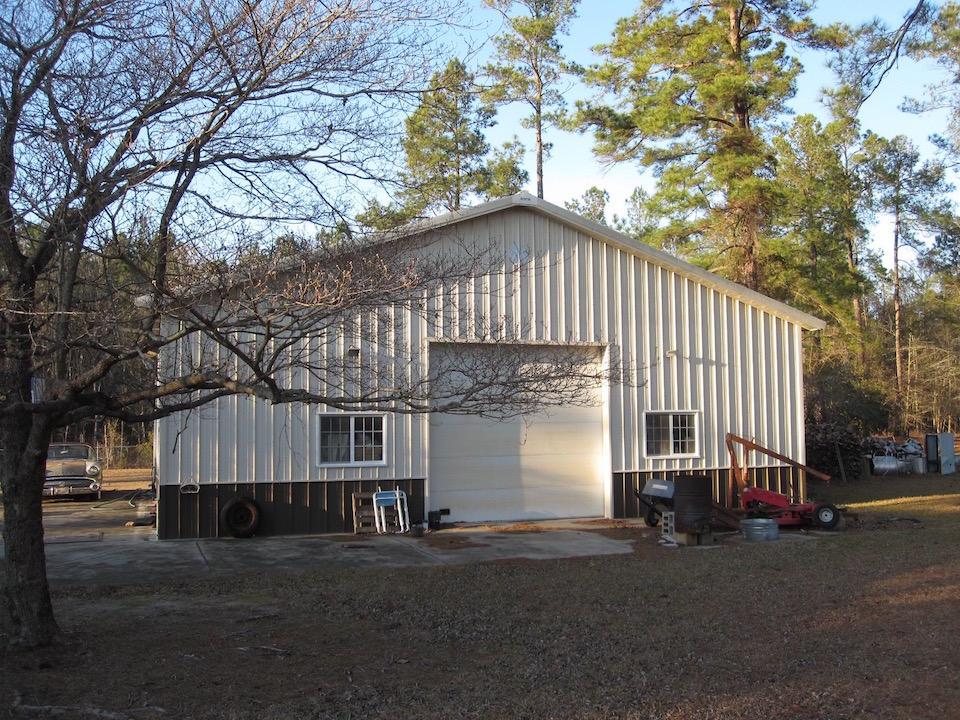 Photo of 1063 Huber St, Manning, SC 29102