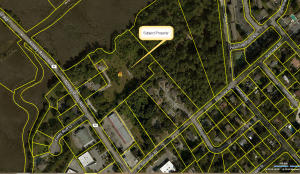 Home for Sale Ashley River Road, Pierpont, West Ashley, SC