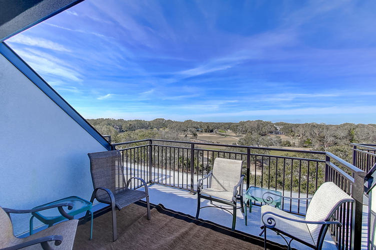 Wild Dunes Homes For Sale - 417/418c Shipwatch, Isle of Palms, SC - 0