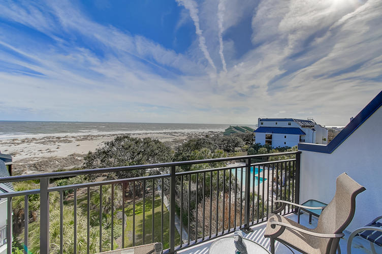 Wild Dunes Homes For Sale - 417/418c Shipwatch, Isle of Palms, SC - 7