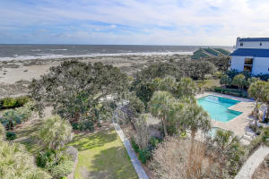 Home for Sale Shipwatch , Wild Dunes , SC