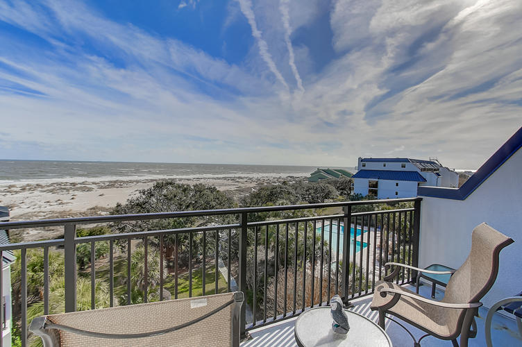 Photo of 7000 Palmetto Dr, Isle of Palms, SC 29451