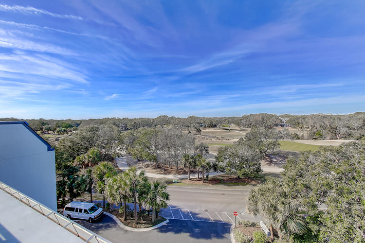 Wild Dunes Homes For Sale - 417/418c Shipwatch, Isle of Palms, SC - 29