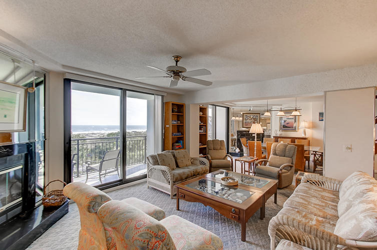 Wild Dunes Homes For Sale - 417/418c Shipwatch, Isle of Palms, SC - 52