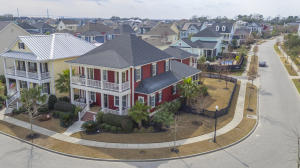 1541 Wando View Street, Charleston, SC 29492