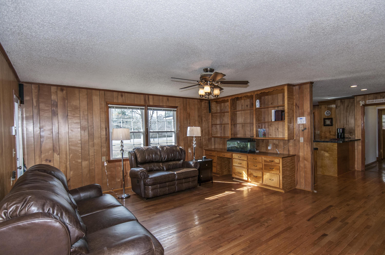 Photo of 2504 Old Gilliard Rd, Ridgeville, SC 29472