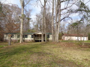 Home for Sale Storey Road, Twin Lakes, Summerville, SC