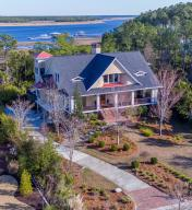 2753 Fountainhead Way, Mount Pleasant, SC 29466