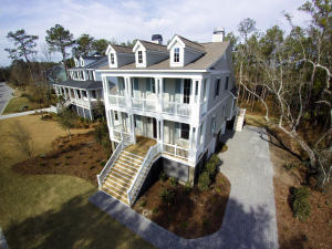 1877 W Canning Drive, Mount Pleasant, SC 29466