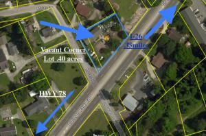 159 College Park Road, Ladson, SC 29456