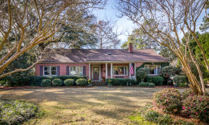 Photo of 1016 Tall Pine Road, The Groves, Mount Pleasant, South Carolina