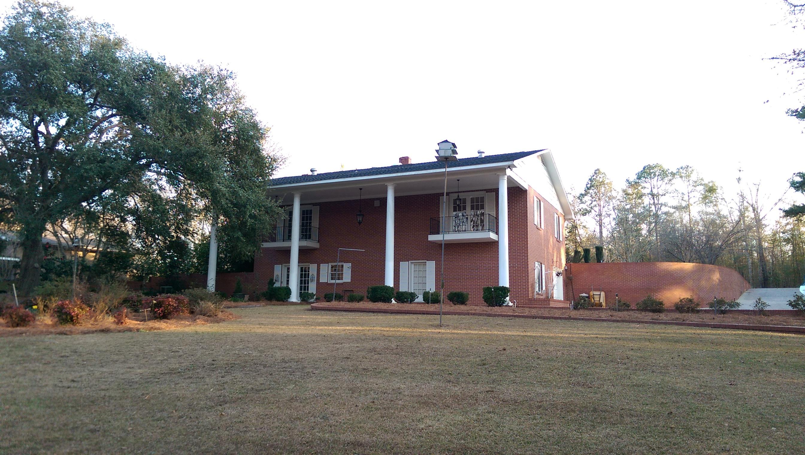 Photo of 208 Broad River Dr, Santee, SC 29142