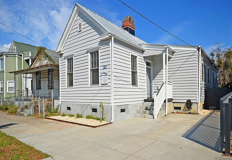 Photo of 288 Ashley Ave, Charleston, SC 29403
