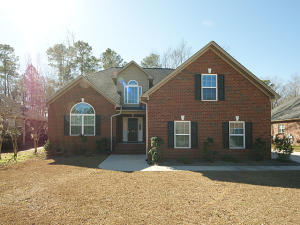 Home for Sale Alexandria Drive, Cedar Grove, Ladson, SC
